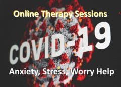 Online Hypnotherapy Sessions Skype, Zoom, Facetime