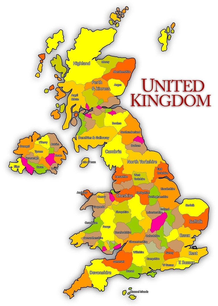 hypnotherapy directory uk